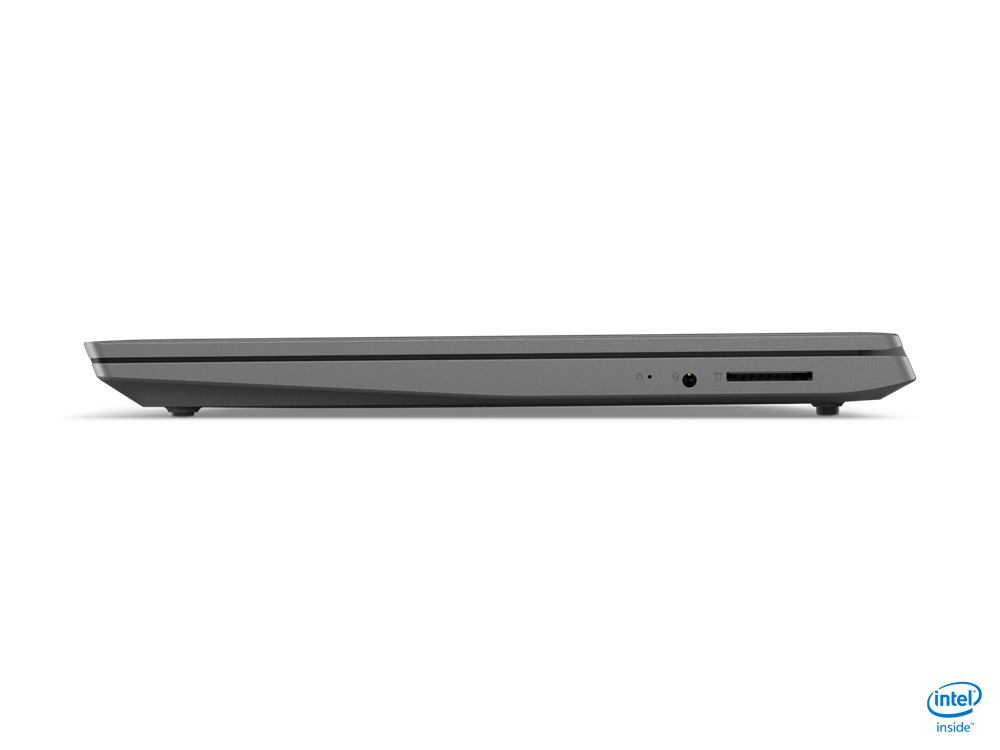 Notebook Lenovo TS V14 I5-1035G