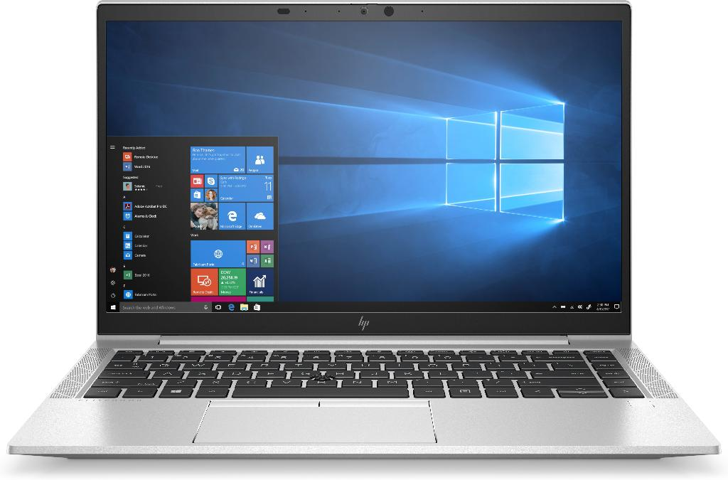 [NBHP840G7] Notebook HP Elitebook 840 G7